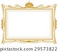 vector, vectors, frame 29573822