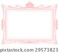 vector, vectors, frame 29573823