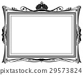 vector, vectors, frame 29573824
