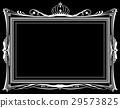 vector, vectors, frame 29573825