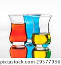 empty drinking glasses 29577936