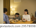 Family dinner 29578098