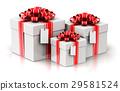 礼物 盒子 箱子 29581524