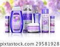 Cosmetics 29581928