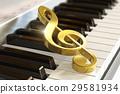 Musical concept 29581934