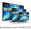 Smart TV 29582105
