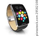 Smart watch 29582108