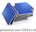 solar, panel, photovoltaic 29582118