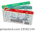 Air tickets 29582144