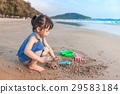 海灘 女生 女 29583184