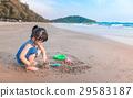 海灘 女生 女 29583187