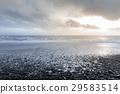 black beach Iceland 29583514