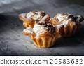 蛋糕 甜食 糖果店 29583682