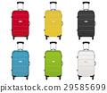 가방 29585699