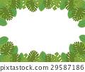 leaf, leafs, leaves 29587186