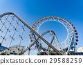 主题公园 游乐园 娱乐 29588259