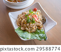 Vietnamese Fried Rice 29588774