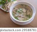 Vietnamese Pho 29588781