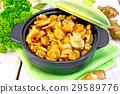 食物 食品 烤 29589776