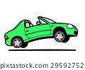 vector, vectors, car 29592752