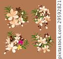 floral 29592821