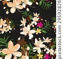 floral 29592826