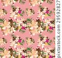 floral 29592827