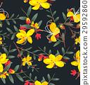 flower 29592860