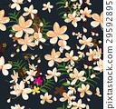 floral 29592895