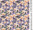 floral 29592899