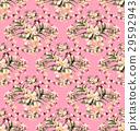 floral 29592943