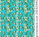 floral 29592945