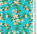 floral 29592947