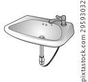 sink 29593032