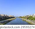 京都·鴨川 29593274