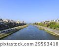 京都·鴨川 29593418