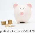 银行 河岸 金融 29596479