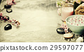 aroma, aromatherapy, bath 29597077