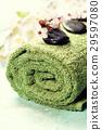 목욕, 향기, 아름다운 29597080