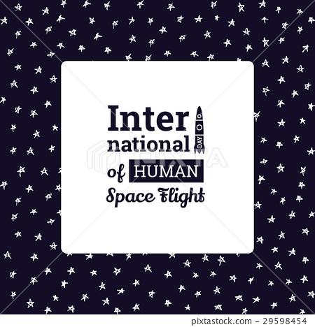 International Day of Human Space Flight 29598454