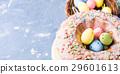 easter, cake, sweet 29601613