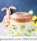 easter, cake, decoration 29601618