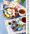 easter, cake, egg 29601690