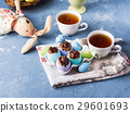 easter, cake, egg 29601693