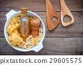 assortment,cuisine,delicious 29605575