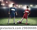 Football game 29606686