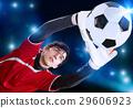 Best goalkeeper 29606923
