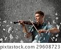 Virtuos play 29608723