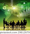 business, team, meeting 29612679