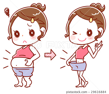 diet, dieting, weight-loss 29616884
